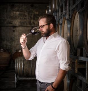 wijnmaker-blok1_Tekengebied 1